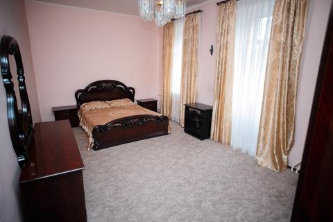 Уютная не стандартная квартира с отдельным входом (таунхаус на 5 . - Фото 4
