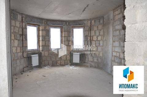 1-комнатная квартира 45 кв.м, ЖК Престиж, п.Киевский , г.Москва, - Фото 2
