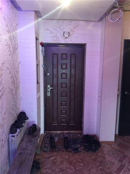 Продажа дома, Иркутск, Ул. Радищева - Фото 3