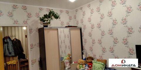 Продажа комнаты, м. Адмиралтейская, Ул. Гороховая - Фото 2