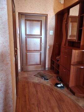 Сдаю 1-комнатную квартиру с евроремонтом в центре - Фото 2