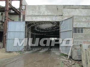 Продажа производственного помещения, Омск, Ул. 22 Декабря - Фото 2