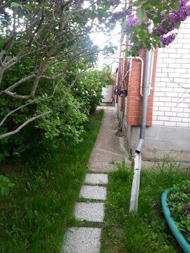 Дом в с. Слободское - Фото 2