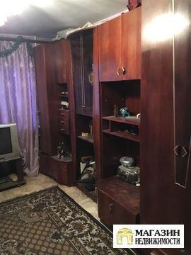 Продажа квартиры, Иркутск, Ул. Мамина-Сибиряка - Фото 1