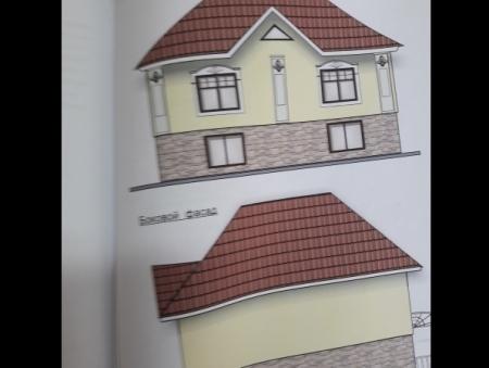 Продажа земельного участка, Георгиевск, Лесной пер. - Фото 1