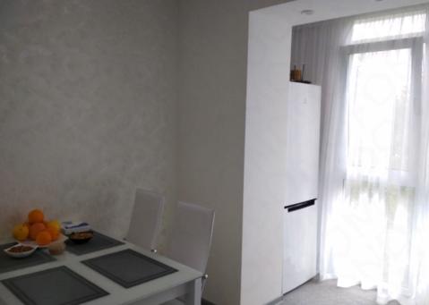 Продажа квартиры, Скалистое, Бахчисарайский район, Ул. Мичурина - Фото 3