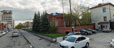 Объявление №58687223: Продажа помещения. Екатеринбург, ул. Горького, д. 6 А,