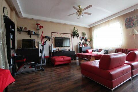 Продажа квартиры, Купить квартиру Рига, Латвия по недорогой цене, ID объекта - 313137251 - Фото 1