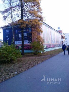 Продажа офиса, Мирный, Ул. Ленина - Фото 1