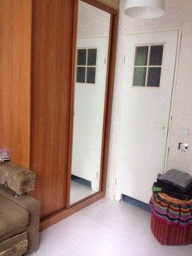 850 000 Руб., Продам комнату, Купить комнату в квартире Сыктывкара недорого, ID объекта - 700753312 - Фото 1