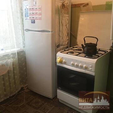 Купить 2 комнатную квартиру в Егорьевске 1 микрорайон - Фото 3