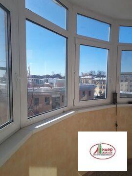 2 комнатная квартира, ул. Луговая, д. 2, г. Ивантеевка - Фото 5
