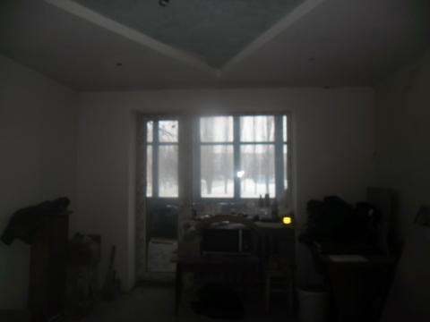 Продам 1-комнатную квартиру в г. строитель - Фото 1