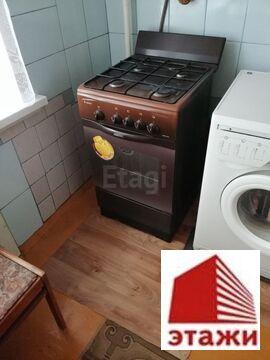 Аренда квартиры, Муром, Ул. Лакина - Фото 5
