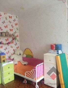 Продам 2-к квартиру, Голицыно г, проспект Керамиков 94 - Фото 5