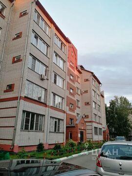 Продажа квартиры, Новоалтайск, Ул. Космонавтов - Фото 1