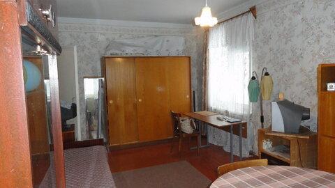 Сдается 1-комн. квартира на ул.Шамиля Усманова. д.8 - Фото 4