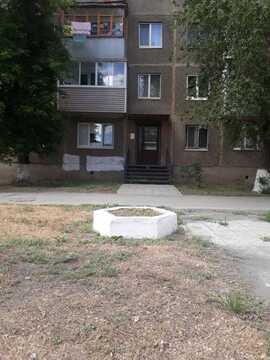 Продажа: нежилое помещение, ул. Краматорская, 6 - Фото 2