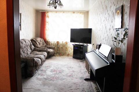 Продажа квартиры, Вологда, Ул. Первомайская - Фото 3