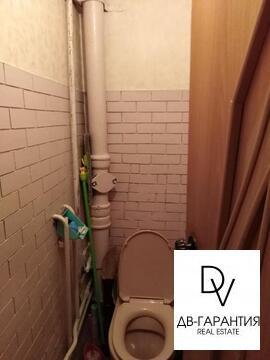 Продам 3-к квартиру, Комсомольск-на-Амуре город, улица Дикопольцева . - Фото 1