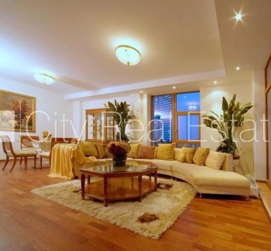 Продажа квартиры, Улица Мирдзас Кемпес - Фото 1