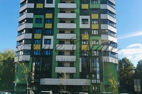 Продажа квартиры, м. Проспект Вернадского, Проспект Вернадского - Фото 3