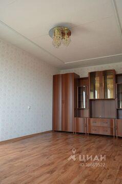 Продажа квартиры, Череповец, Ул. Химиков - Фото 1