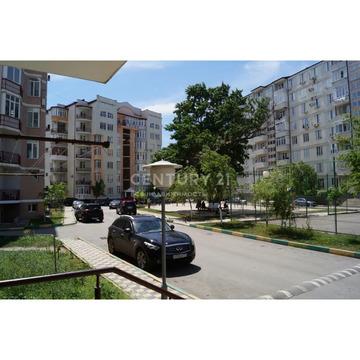 Продажа 2-к квартиры в р-не Вузовского озера, 65 м2, 3/8 эт. - Фото 3