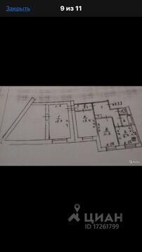 Продажа квартиры, Черкесск, Ул. Интернациональная - Фото 2