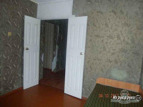 Квартира, ул. Металлистов, д.22 - Фото 2