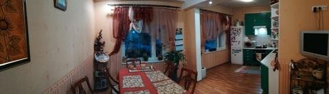 Квартира, Мурманск, Софьи Перовской - Фото 4