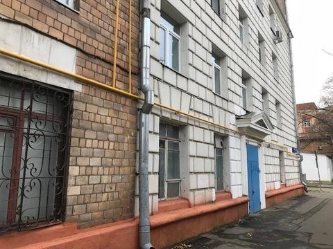 Продаю нежилое помещение на ул.Фортунатовская - Фото 5