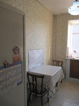 2х комнатная квартира в центре города Киржач - Фото 2