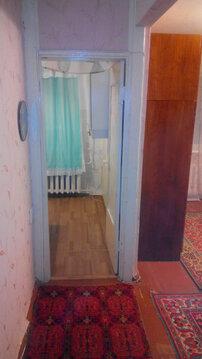 1к квартира на Ершова д 55а - Фото 3