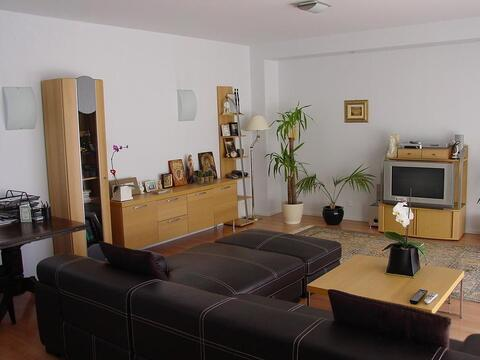 Продажа квартиры, 29. lnija - Фото 2