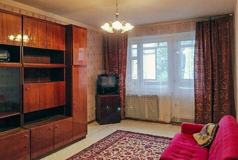 Продам 2-комн. кв. 53.8 кв.м. Пенза, Лядова - Фото 1