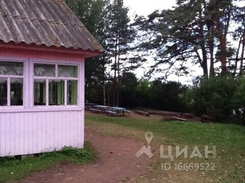 Продажа псн, Устюженский район - Фото 2
