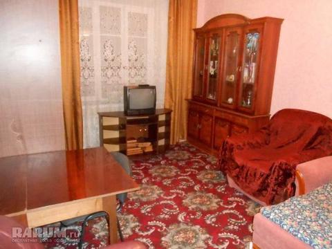 Сдам комнату в г. Раменское, ул. Народная 3 - Фото 1