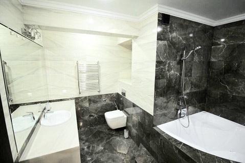 Продается квартира с новым ремонтом в центре Сочи - Фото 5