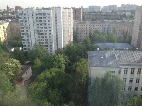 Продаю 1-комн квартиру П-44 рядом со строящимся метро Стахановская - Фото 2