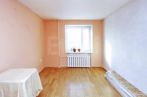 Квартира с особой планировкой. - Фото 1