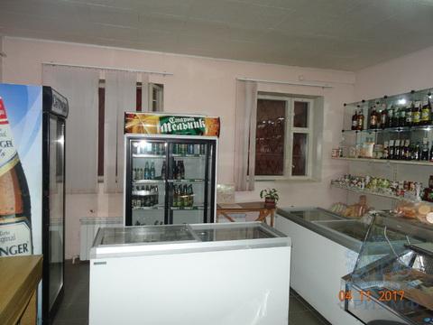 Продажа магазина - Фото 2