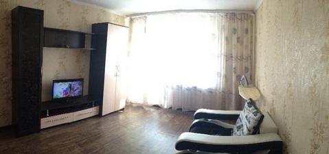 Сдаем на длительный срок 1 комнатную квартиру. - Фото 1