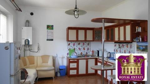 Продажа дома, Симферополь, Дубки - Фото 4