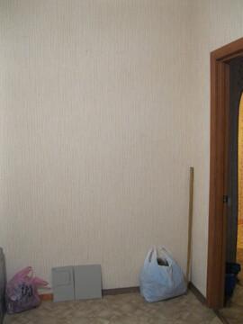 Продается 3-х комнатная квартира по ул.Новые Коноплянники - Фото 4