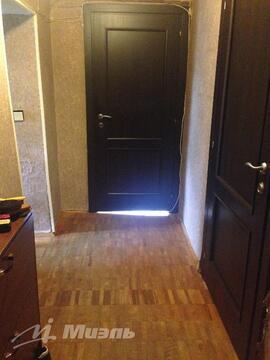 Продажа квартиры, м. Тимирязевская, Ул. Ивановская - Фото 2