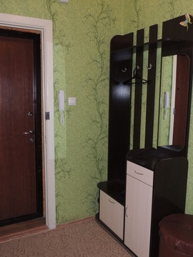 Сдается квартира улица Куйбышева, 33 - Фото 5
