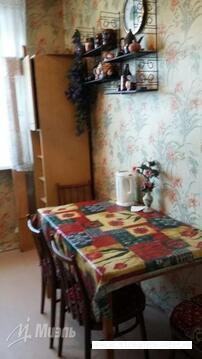 Продается квартира, Зеленоград г, 64м2 - Фото 2
