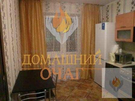 Аренда квартиры, Калуга, Ул. Георгия Димитрова - Фото 4