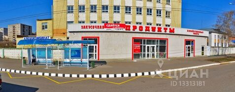 Аренда псн, Саранск, Ул. Ботевградская - Фото 1